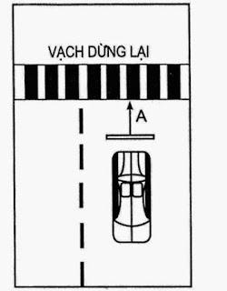 dung-xe-nhuong-duong-cho-nguoi-di-bo
