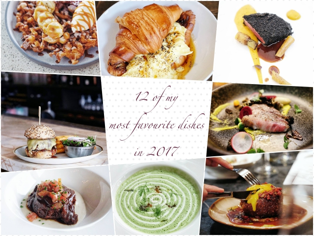 2017 fundamentally flawed singapore food blog tonight from kuala lumpur im raising my glass to one heck of a memorable year forumfinder Choice Image