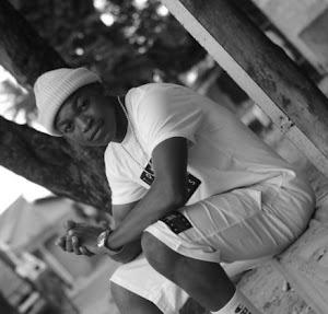 Download Mp3 | Adneyz - Furaha
