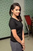 Sri divya new cute photos-thumbnail-2