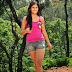 Actress Deepa sannidhi  Hot Photos Stills