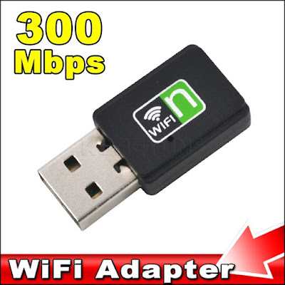 Wireless Internet Card For Laptop