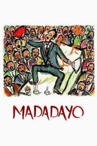 Watch Madadayo Online Free in HD