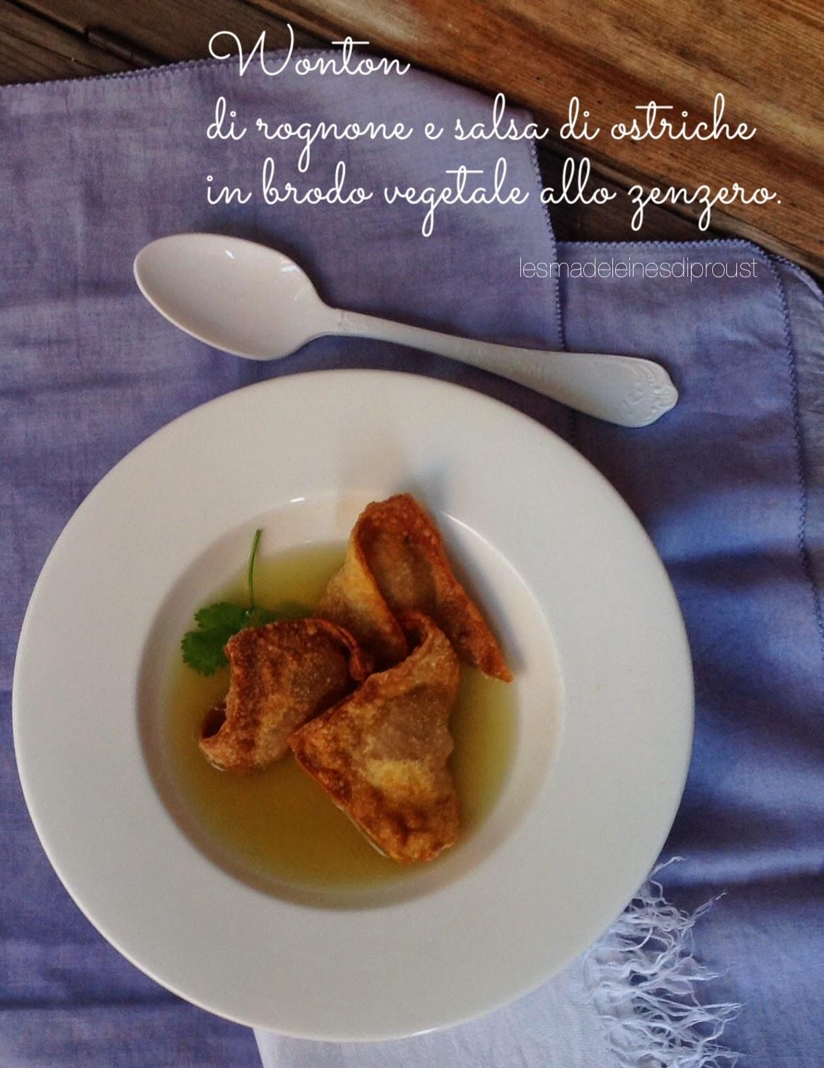 Come Cucinare Polmone Cuore Fegato Milza Di Cinghialecome Cucinare
