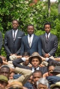 Selma le film