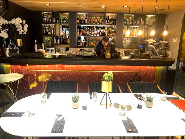 istanbuldaki en iyi  italyan yemekleri restoranı