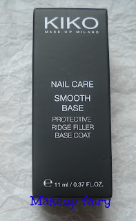 kiko_haul_nail_polish_and_skin_care