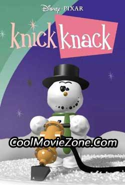 watch knick knack 1989 full movie online free on. Black Bedroom Furniture Sets. Home Design Ideas