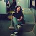 """A vida passa rápido em """"Seventeen"""", clipe novo da Alessia Cara, lançado com exclusividade na Vevo"""