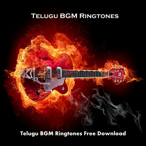telugu best ring tones