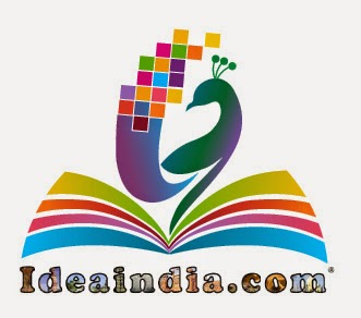 Idea of India @ IdeaIndia.Com