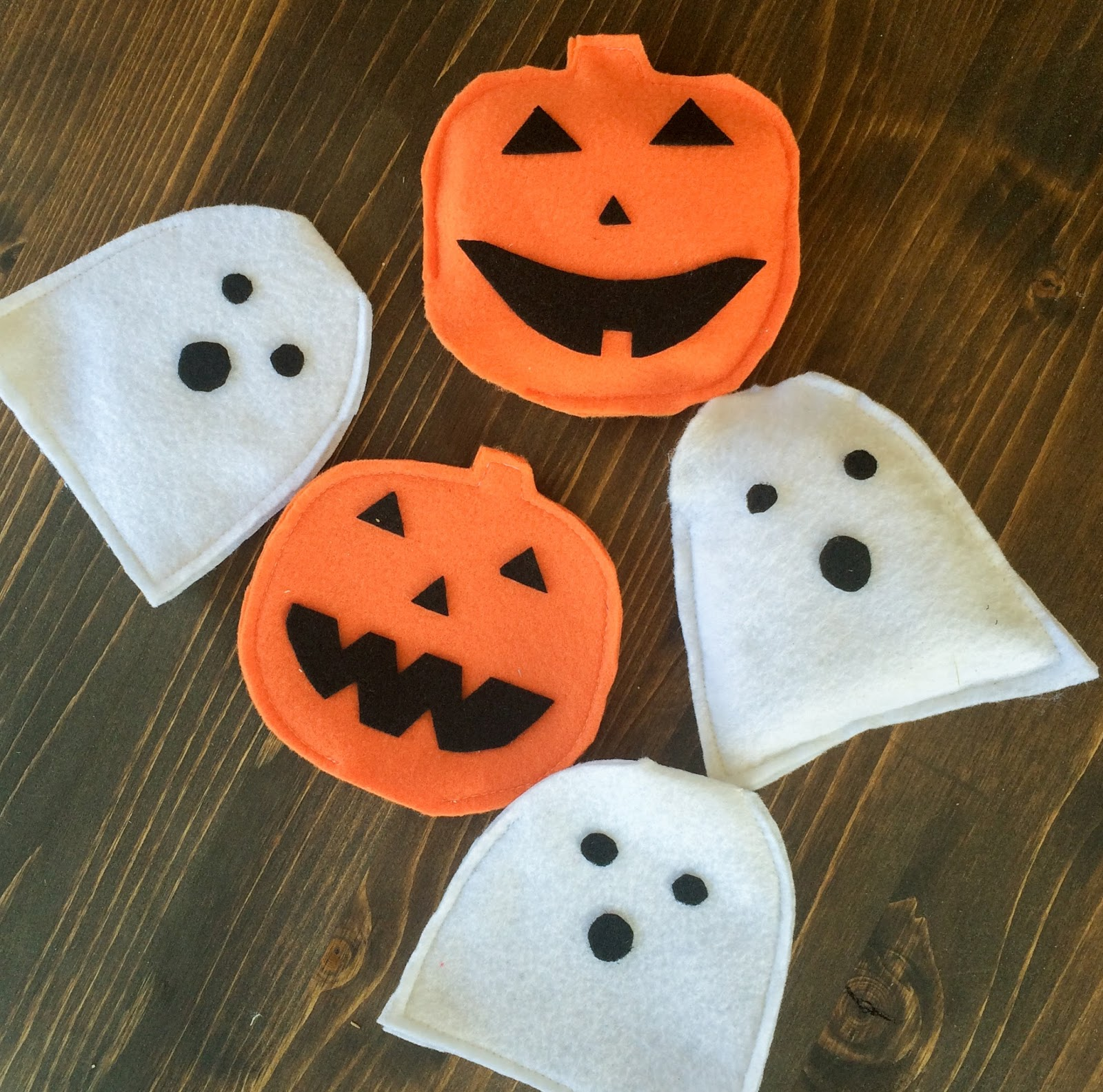 Incredible Diy It Halloween Bean Bag Toss A Kailo Chic Life Onthecornerstone Fun Painted Chair Ideas Images Onthecornerstoneorg