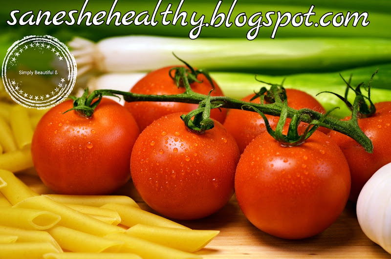 Tomatoes health benefits pic - 9