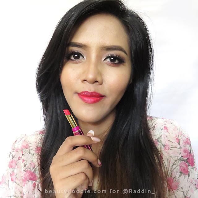 casanova-colorfix-lipstick
