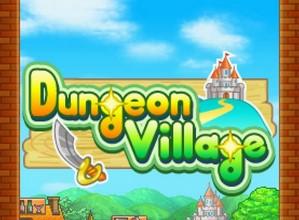 Dungeon Village Mod Apk download
