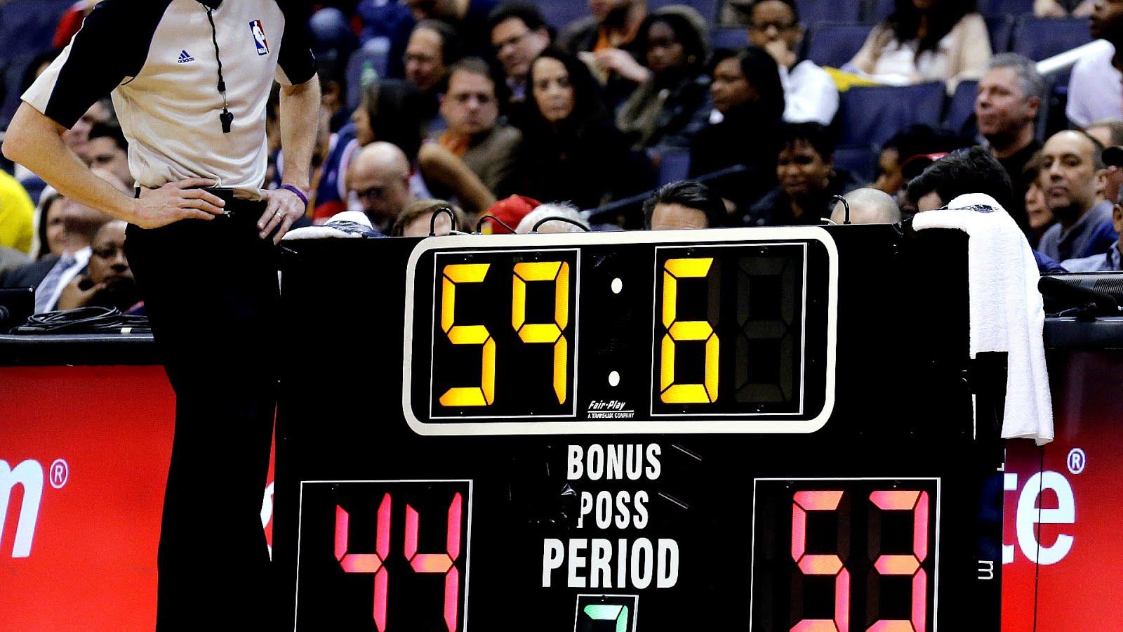 Nba Basketball Scores For Tonight - Basketball Choices