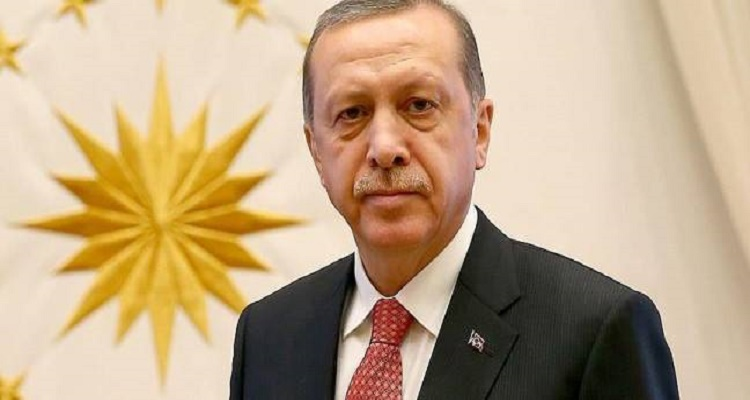 أردوغان يصدم جميع العرب بكلام غير متوقع عن إسرائيل بعد فشل الإنقلاب في تركيا