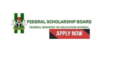 BEA Scholarship Awards 2018/2019 - Apply now