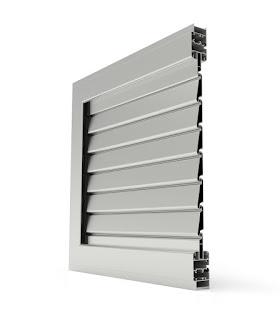 sistema mallorquina protección solar zaragoza