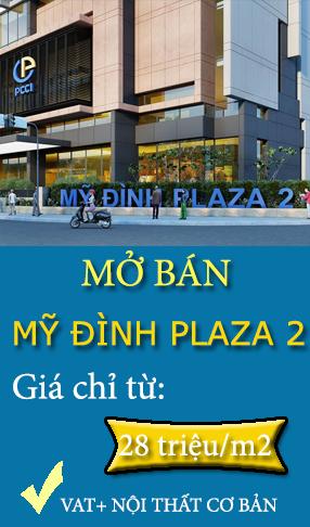 chung-cu-my-dinh-plaza-2