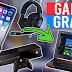 TUDO GRATIS!! COMO GANHAR VARIOS PRODUTOS DE GRAÇA!! GANHE CELULAR, NOTEBOOK, XBOX, PC GAMER E ETC