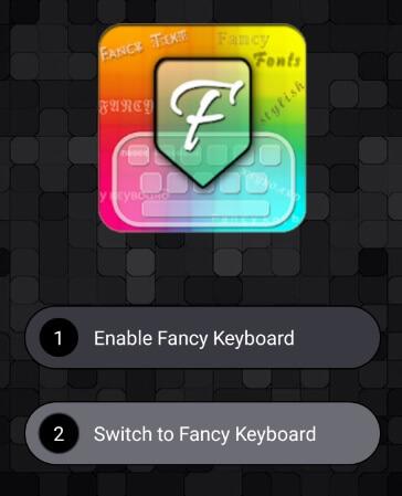 Cara Pasang Keyboard