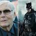 Batman Actor, Adam West Dies At 88 [See Photo]