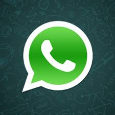 Cara Chat Whastapp Dengan Suara Tanpa Takut Jari Pegel