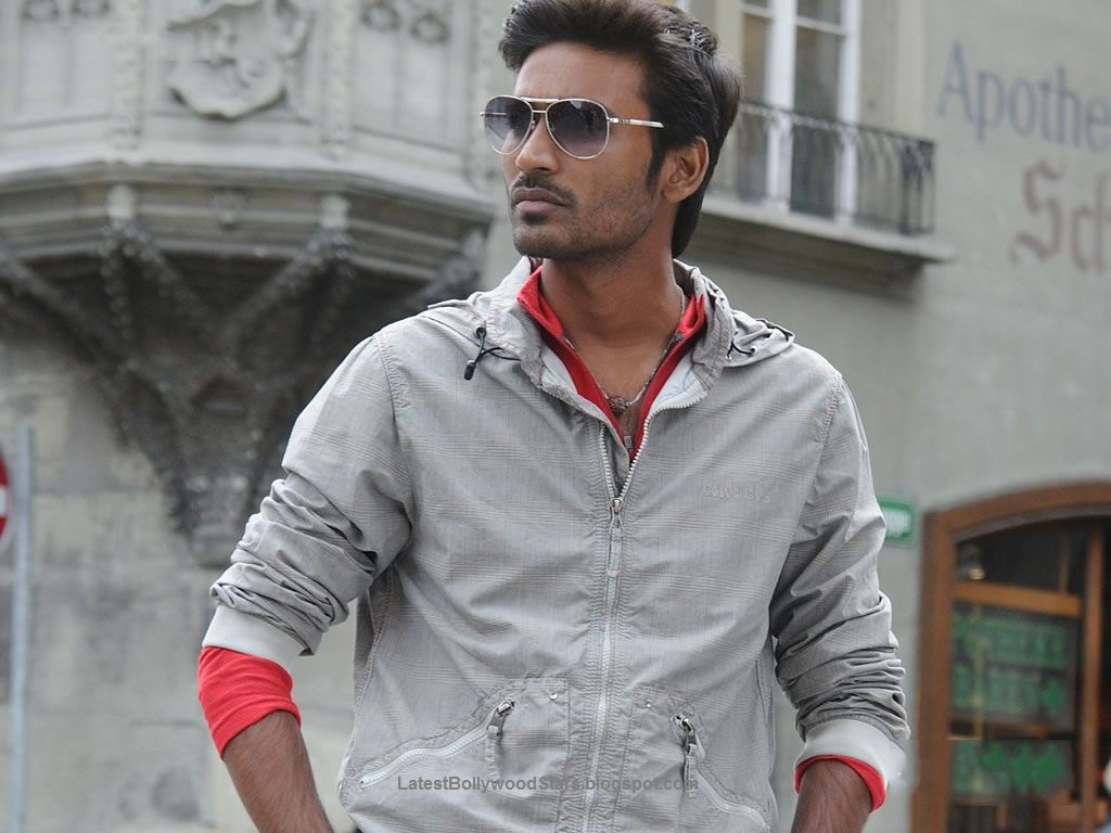 south actor dhanush hd wallpapers, photos & images ~ latest
