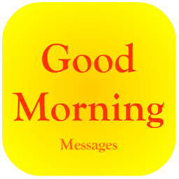 Nokia Themes and Apps: Good Morning Messages