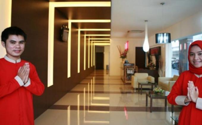 Hotel Syariah Menjamur di Jakarta, Ini yang Membedakan dengan Hotel Lainnya