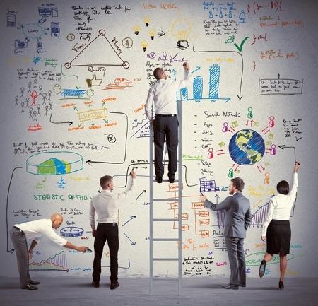 Hogyan válasszunk online marketing ügynökséget?