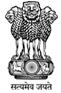 West Bengal PSC Result of Prelims Exam of Judicial Service Exam 2019