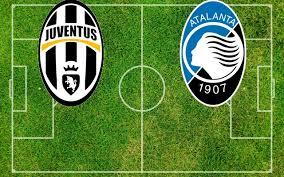 Juventus - Atalanta macini izle 19 mayıs
