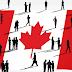 Política que crea obstáculos para el parche petrolero de Canadá