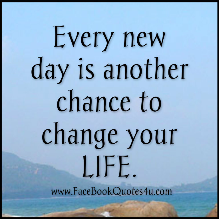 Quotes About Life Changes For The Better: New Quotes About Life Changes. QuotesGram
