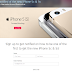 iPhone 5S and iPhone 5C offers from Globe and Smart come November 15