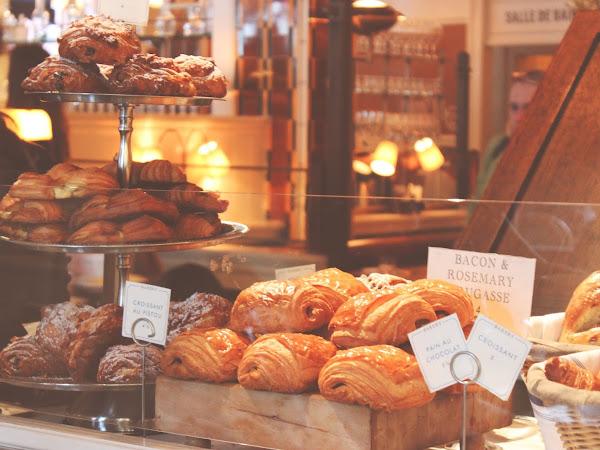 3 Amazing Benefits Of A Gluten-Free Diet