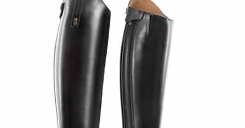 Behind The Bit Rolex Re Boot Raphael Retail