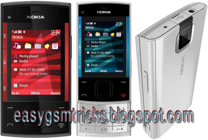 Pdf Reader For Mobile Symbian