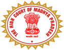 MP High-Court Vacancy