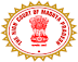 MP High Court Law-Clerk-cum-Research-Assistant Recruitment 2019