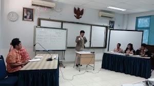 Panduan Sistem Lomba Debat Bahasa Inggris Asian Parliamentary Yang Wajib Kamu Ketahui