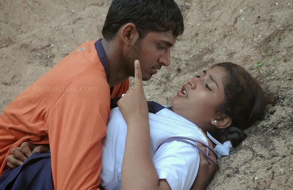 Hot Wallpapers World Kerala School Boy And Girl Hot Love -9997