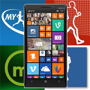 افضل تطبيقات ويندوز فون 10 windows phone