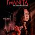Jwanita HD Full Malay Movie Watch Online 720p