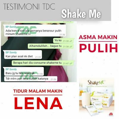 kebaikan_shake_me_haio