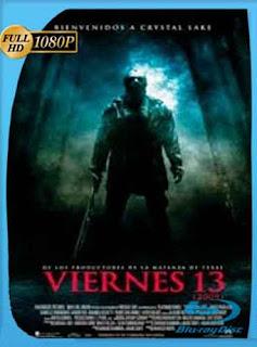 Viernes 13 (2009) HD [1080p] Latino [GoogleDrive] dizonHD