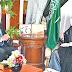 Lankan envoy visits Saudi's Eastern Province