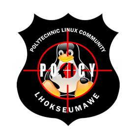 POLICY ( Polytechnic Linux Community )